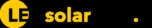 LED Solar Shop