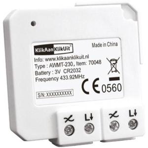 mp990078-awmt-230-inbouw-zender